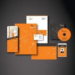 Thiết kế bộ nhận diện thương hiệu, thiết kế in Gia Khiêm, thiết kế in giakhiem.vn