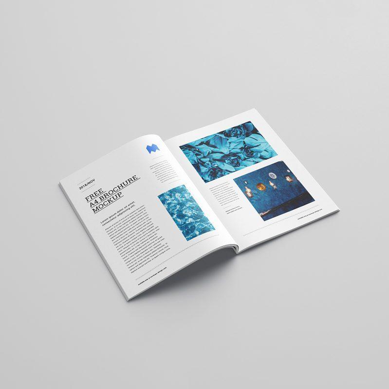 Catalogue-ho-so-nang-luc