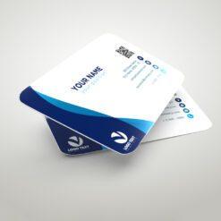 Card-nhua-the-nhua-pvc-day