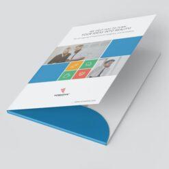 folder-kep-file