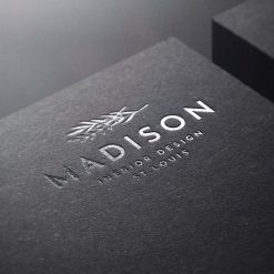 Thiết kế in logo thương hiệu, thiết kế in Gia Khiêm, thiết kế in giakhiem.vn