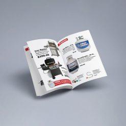 Thiết kế in catalogue profile, thiết kế in catalog hồ sơ năng lực, thiết kế in Gia Khiêm, thiết kế in giakhiem.vn
