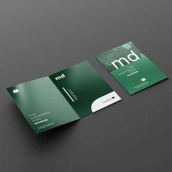 Thiết kế in folder kẹp file tài liệu hồ sơ, thiết kế in Gia Khiêm, thiết kế in giakhiem.vn