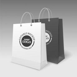 Thiết kế in túi giấy bag shopping, thiết kế in Gia Khiêm, thiết kế in giakhiem.vn