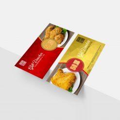 thiết kế in voucher, in phiếu thẻ giảm giá, in thẻ tích điểm, in phiếu thẻ quà tặng, thiết kế in Gia Khiêm, thiết kế in giakhiem.vn
